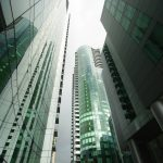 Infinity Towers Homes for Sale